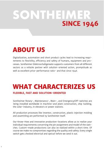 Partnerschaften & Kontakte in Schwabach - 410 Anzeigen